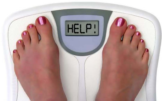 L.a. weight loss settlement